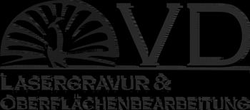 VD Lasergravur